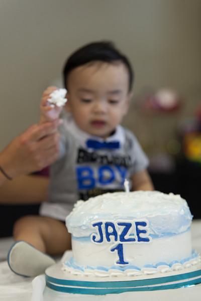 2018 Jaze Birthday(148).jpg
