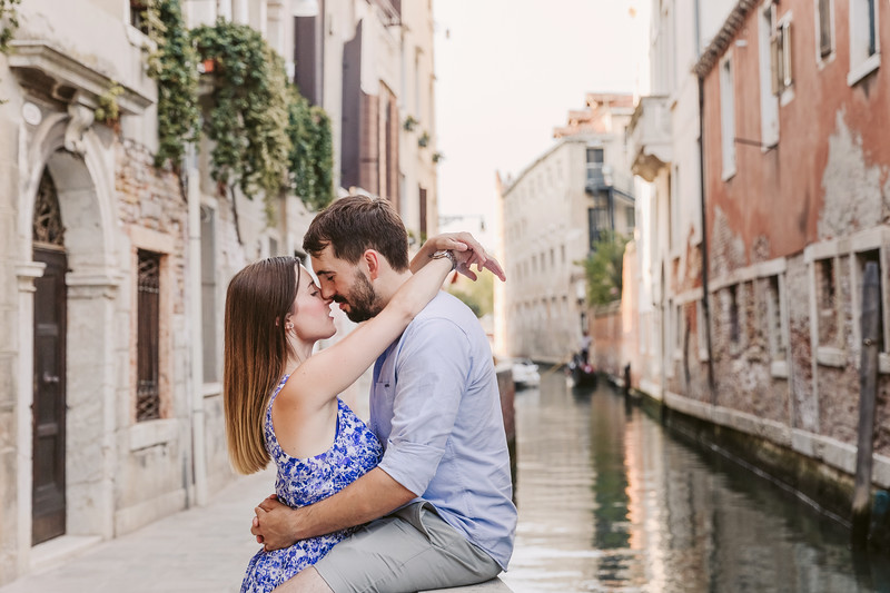Fotografo Venezia - Venice Photographer - Photographer Venice - Photographer in Venice - Venice proposal photographer - Proposal in Venice - Marriage Proposal in Venice  - 53.jpg