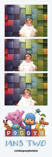 Ian_2nd_Birthday_Prints_00008.jpg