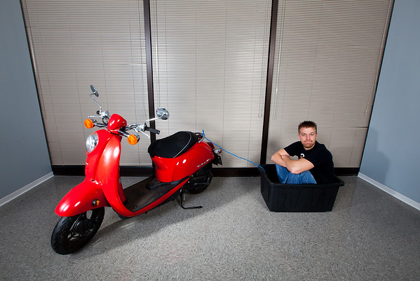 2011_02-18_ScootBooth