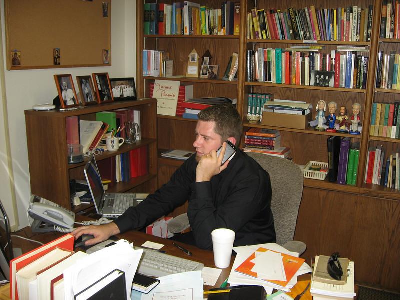 Fr. Stubbs Ordination to the Priesthood Sept 26, 2009 001.jpg