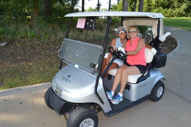 Golf Tournament 090546.jpg
