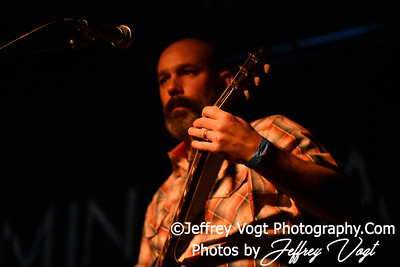 02/28/2019 Deja Foo, A Foo Fighters Tribute Band at Jammin Java in Vienna Virginia, Photos by Jeffrey Vogt Photography