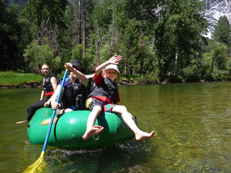 Yosemite Tempest Mattias Rafting Merced P1010406.jpg