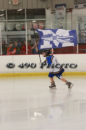 Hockey-MHSvsCarmel121618