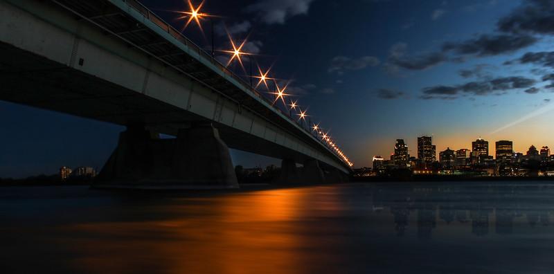 pont-concorde4.jpg