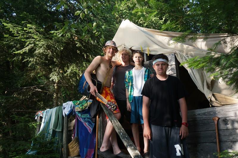 Tent 13 A.jpg