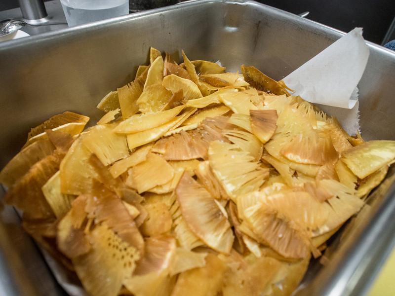 dinner breadfruit chips.jpg