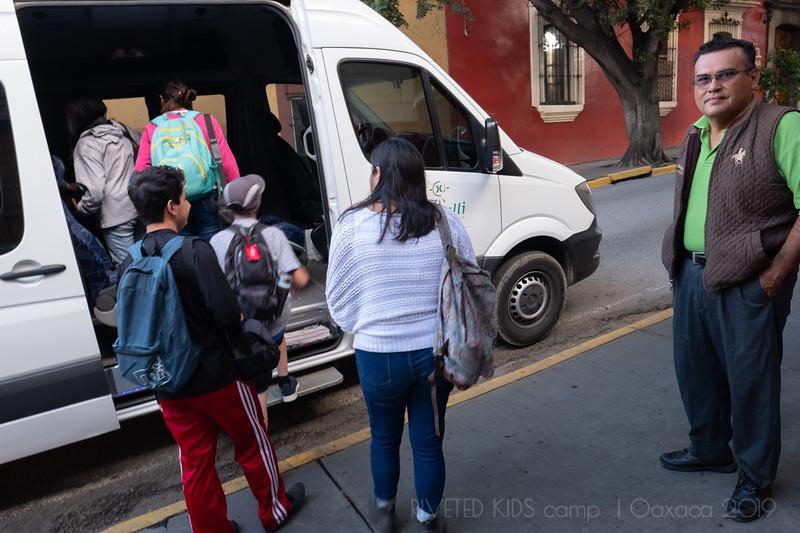 Jay Waltmunson Photography - Street Photography Camp Oaxaca 2019 - 081 - (DSCF9377).jpg