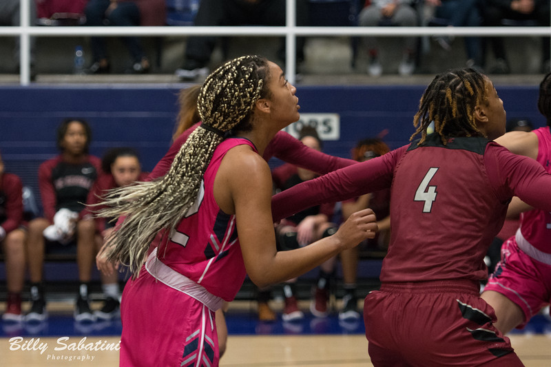 20190218 Howard Women vs. NC Central 149.jpg