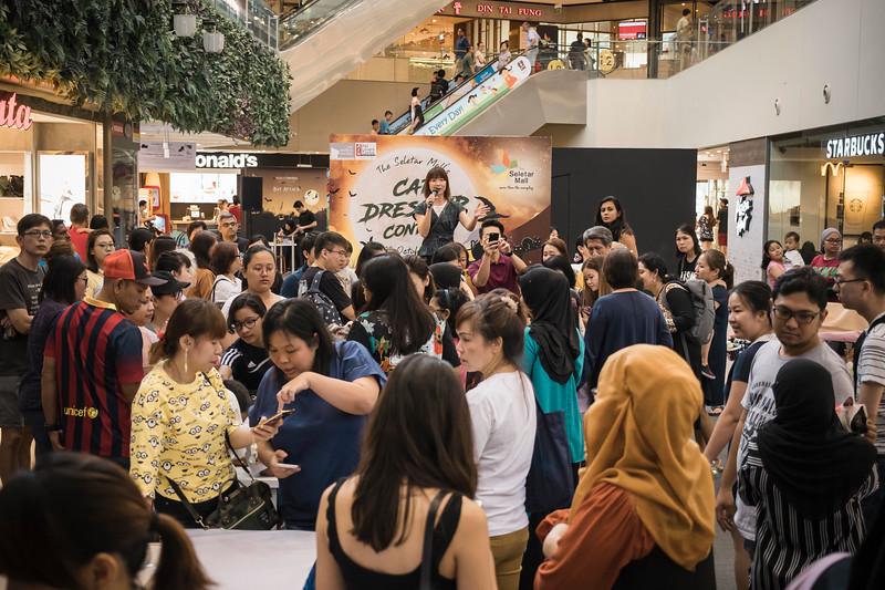 VividSnaps-The-Seletar-Mall-CAT-Dress-Up-Contest-116.jpg