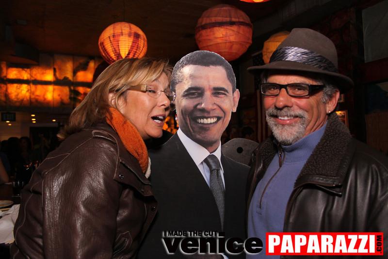 01.20.09 Barack Obama's Inauguration Party at James' Beach and the Canal Club.  Neighborhood Ball.  www.canalclubvenice.com www.jamesbeach.com Photos by Venice Paparazzi (274).JPG