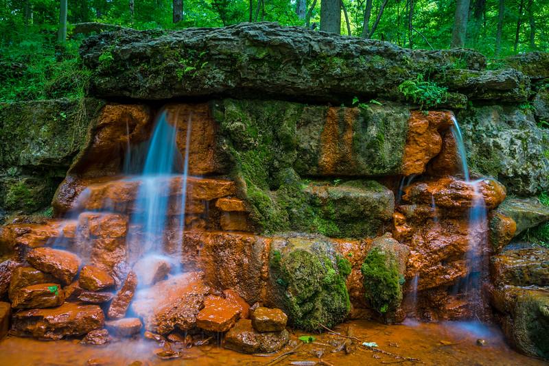 yellowsprings-ohio-waterfall.jpg