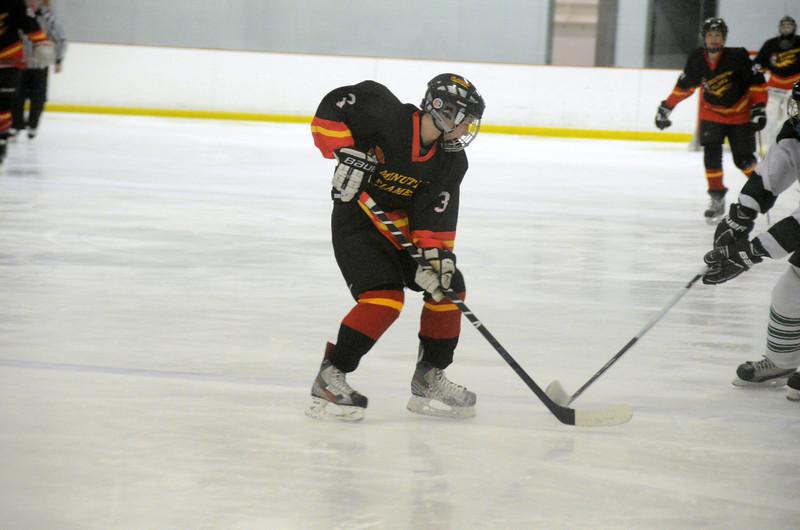 121222 Flames Hockey-014.JPG