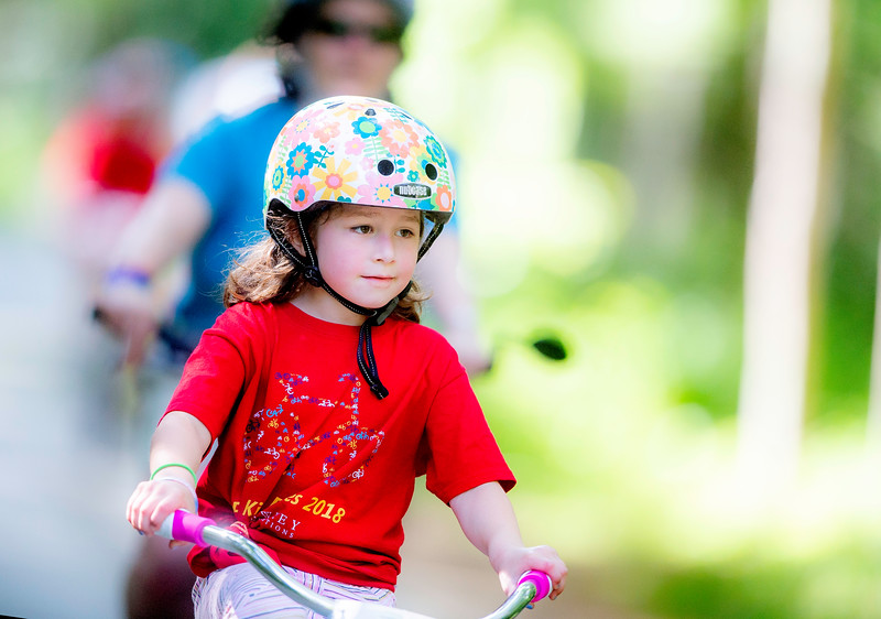 242_PMC_Kids_Ride_Higham_2018.jpg