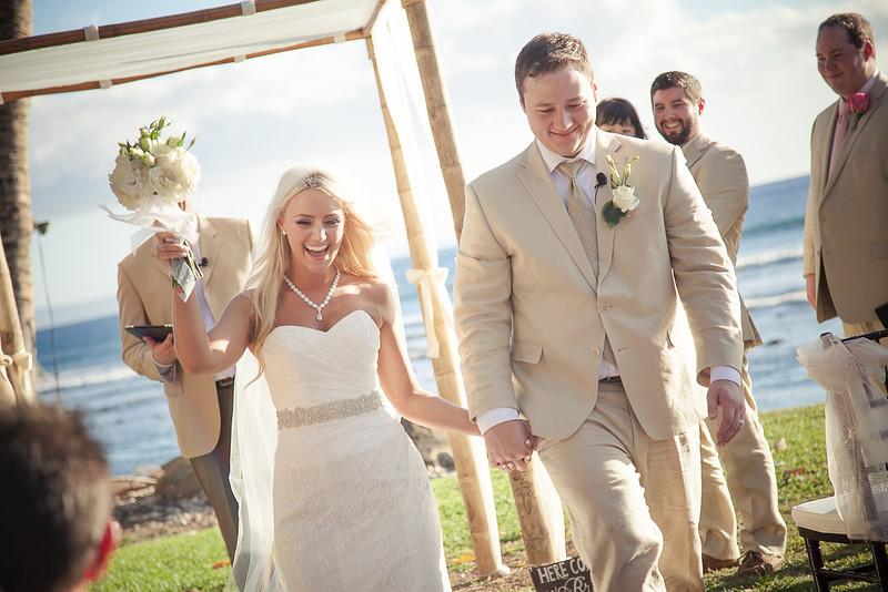 11.06.2012 V&A Wedding-479.jpg