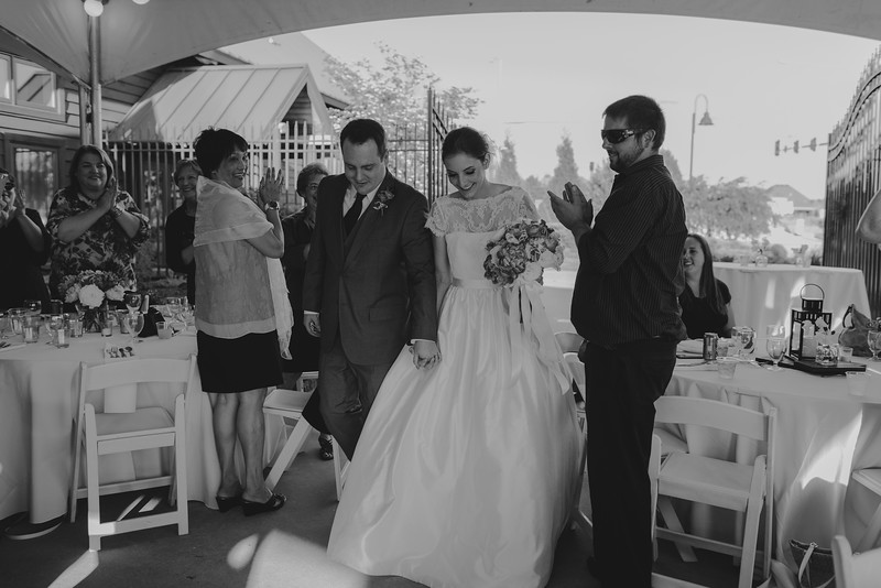 Amy+Andy_Wed-0460 (2).jpg