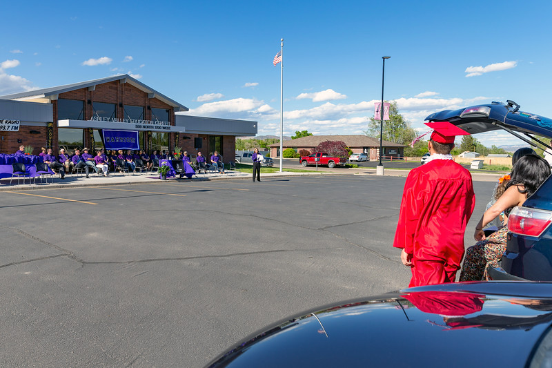 AVEC Graduation 2020 06.jpg