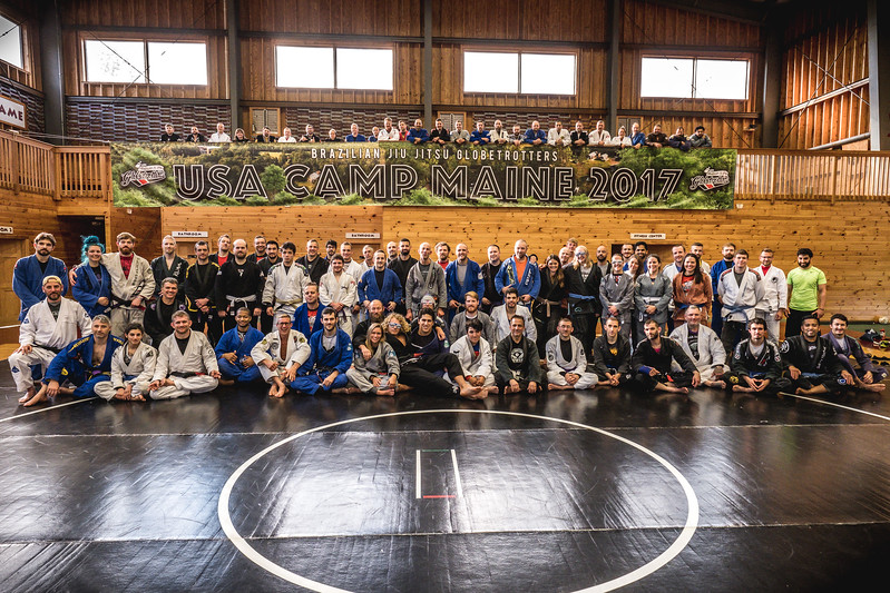 2017-USA-Camp-80.jpg