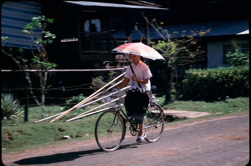 Laos1_039.jpg