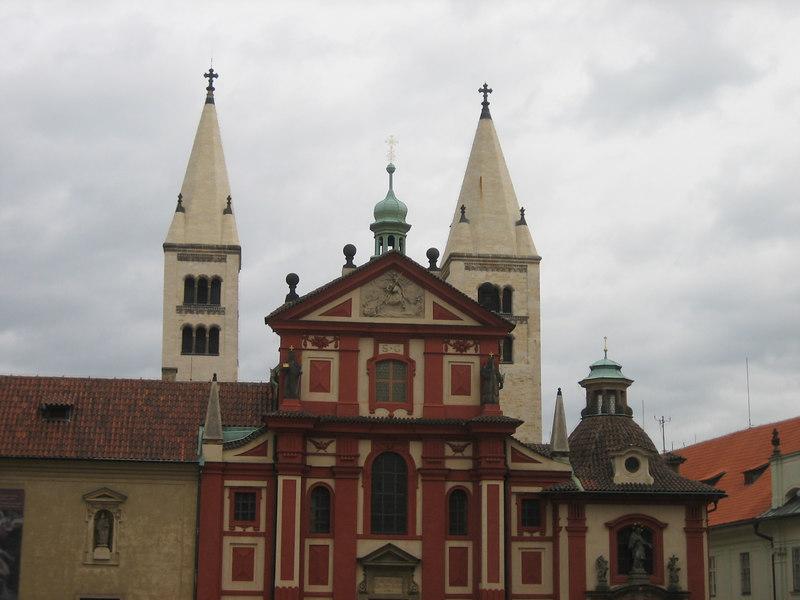 Prague 2007 072.jpg