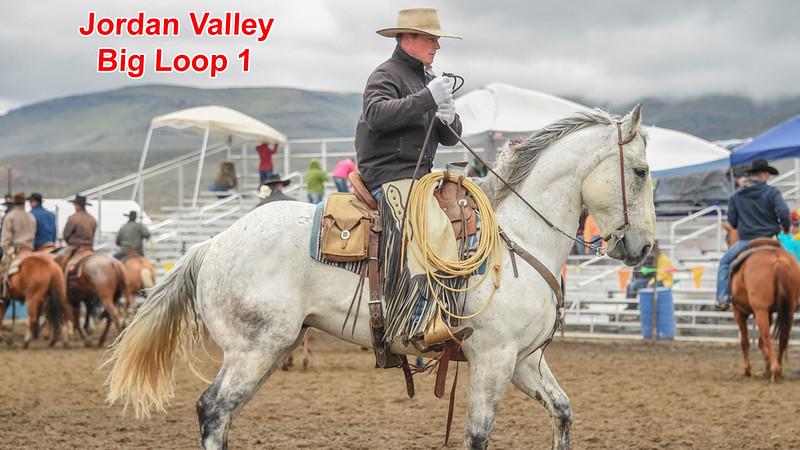 Jordan Valley Big Loop 1.mp4
