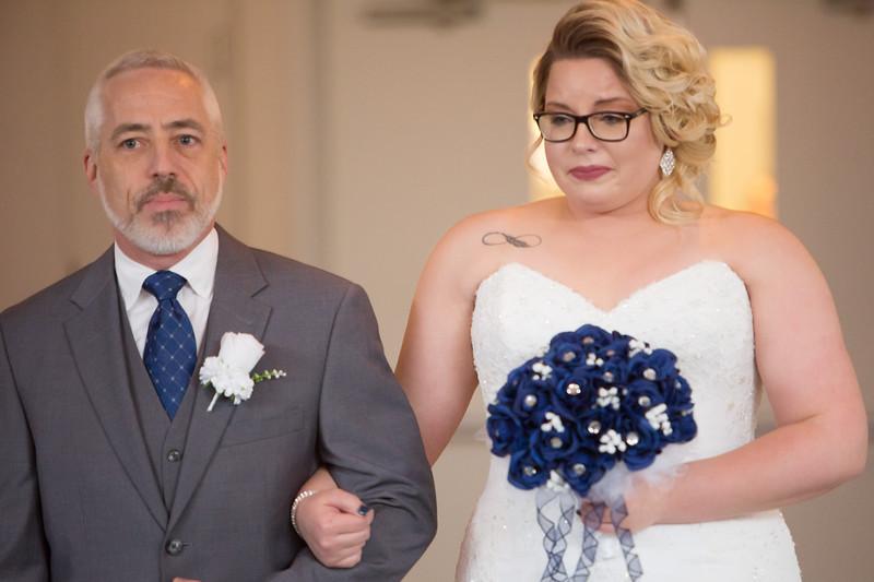Diaz Wedding-2489.jpg