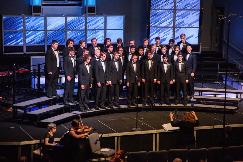 0817 Apex HS Choral Dept - Spring Concert 4-21-16.jpg