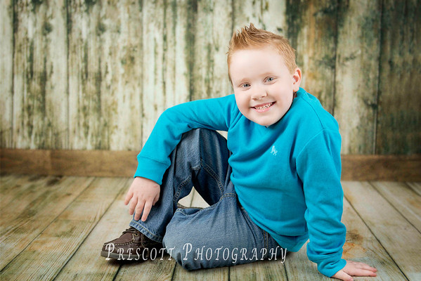 Caiden 5 yr Pictures