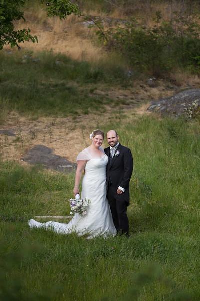Mari & Merick Wedding - Lovers Carvings-39.jpg