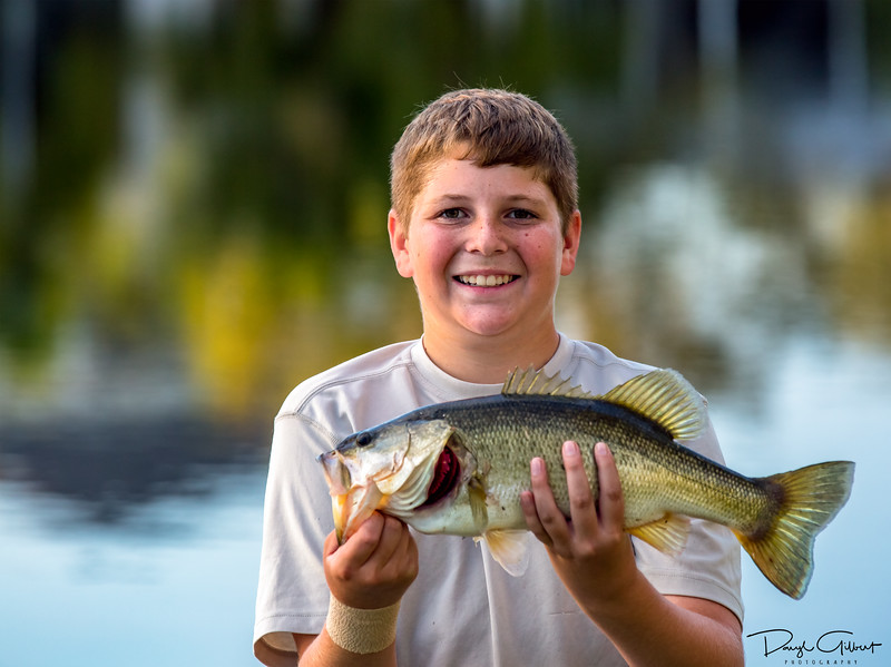 Ethan's Backyard Bass.jpg