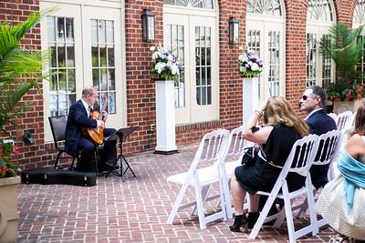 Kathleen & Steven Wedding