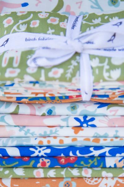 Birch Fabrics-106.jpg
