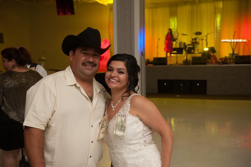 Estefany + Omar wedding photography-1195.jpg