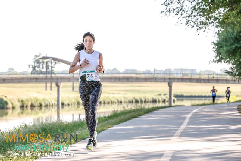 Mimosa Run_2017-1255.jpg