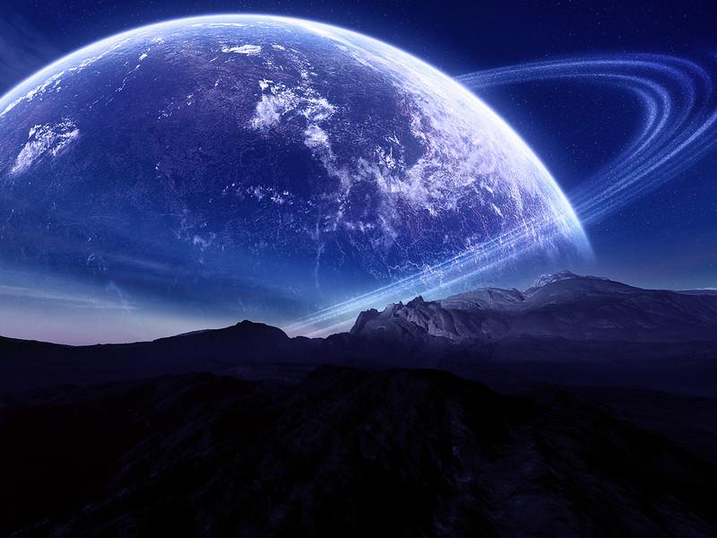 Digital Universe (51).jpg