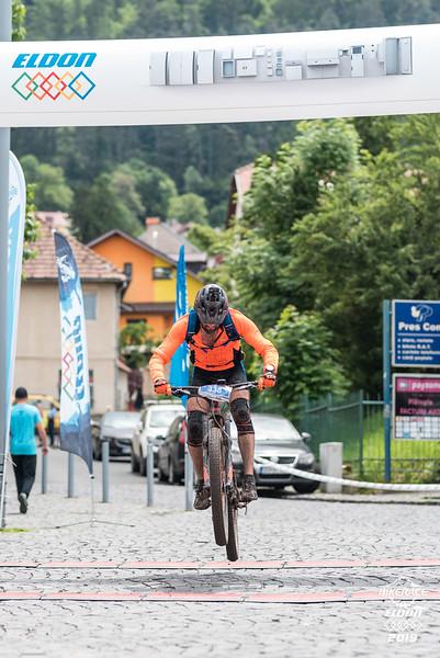 bikerace2019 (143 of 178).jpg