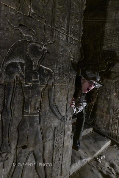 020820 Egypt Day7 Edfu-Cruze Nile-Kom Ombo-6146.jpg