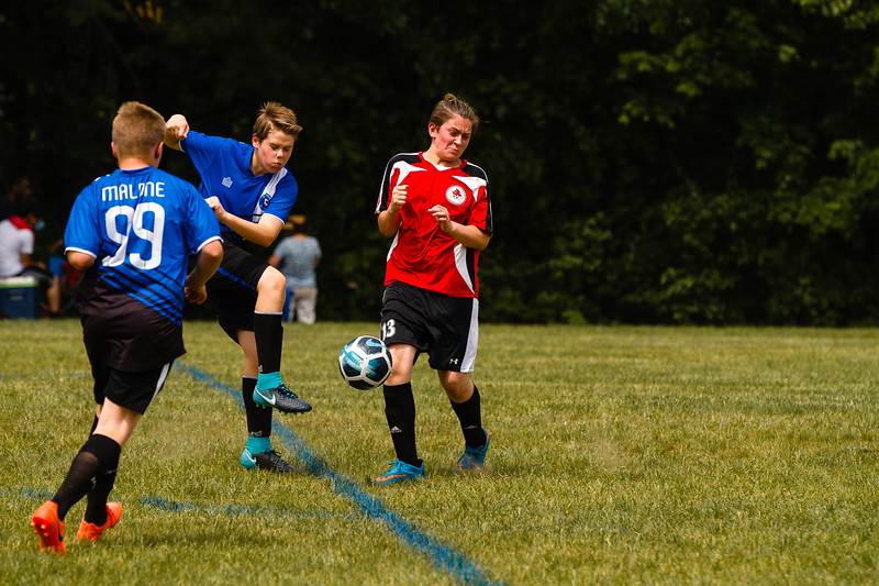 wffsa_u14_memorial_day_tournament_2018-22.jpg
