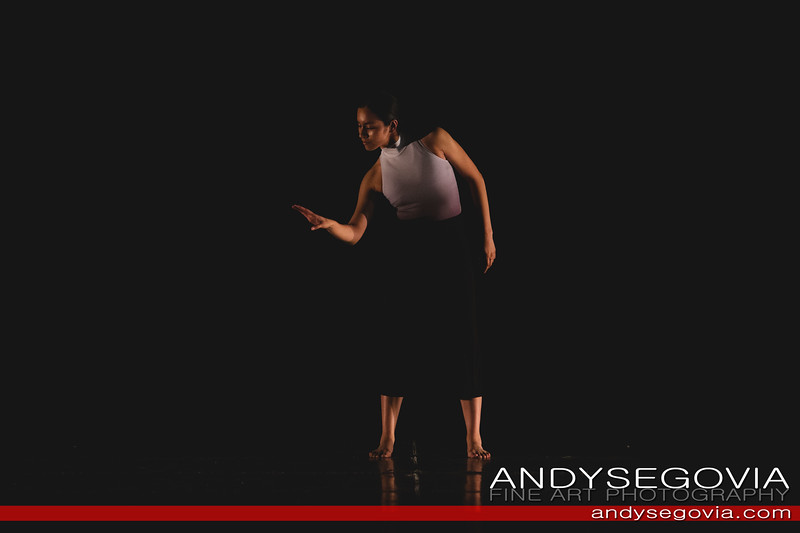 Andy Segovia Fine Art-1382-1493.jpg