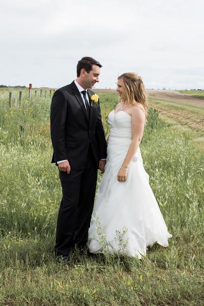 2015_HerrickWedding_3 - Wedding Party_361.jpg