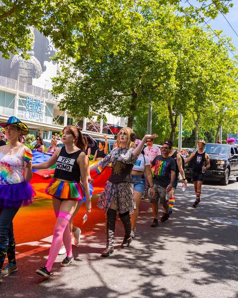 2017-Pride-183.jpg