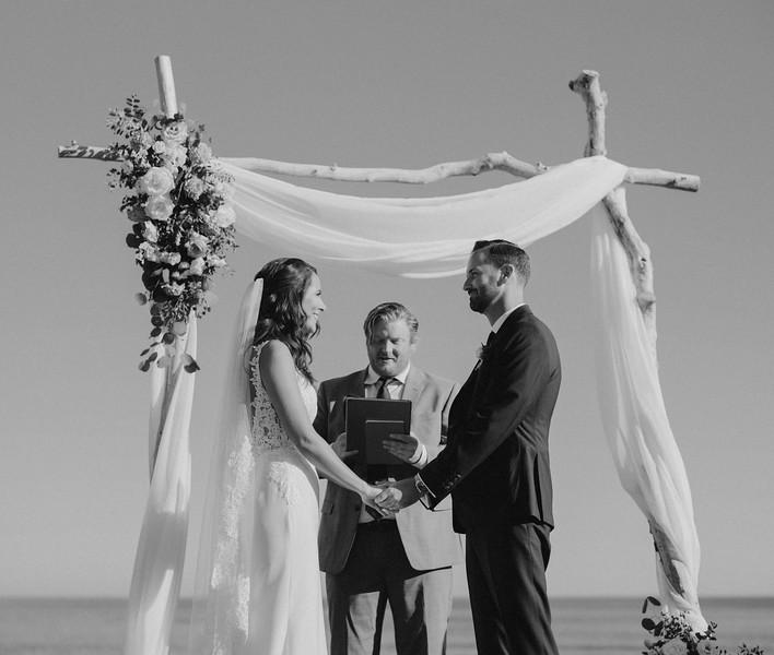 Jenn&Trevor_MarriedB&W462.JPG