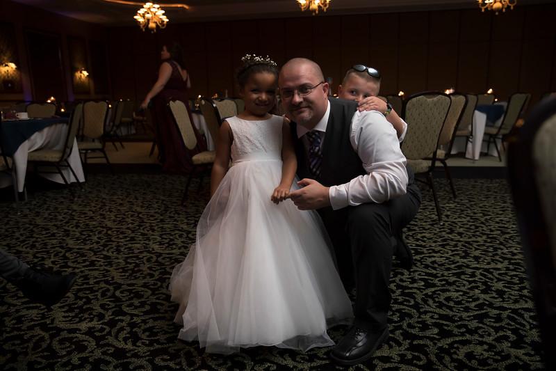 Amanda & Tyler Wedding 0998.jpg