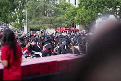 Lutz Graduation