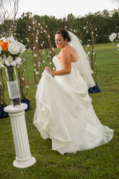 Waters wedding133.jpg