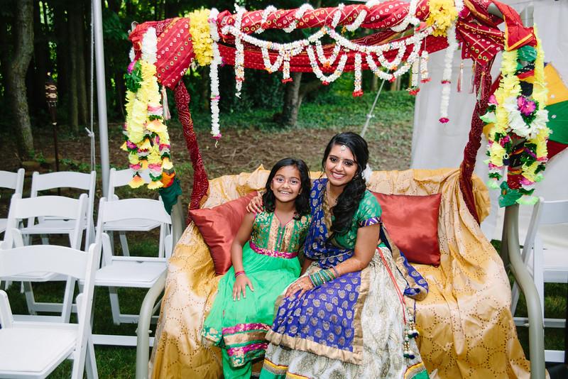 Le Cape Weddings_Preya + Aditya-53.JPG
