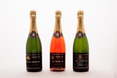 Morlet Bottles 10-29-13