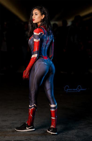 Spiderwoman1.jpg