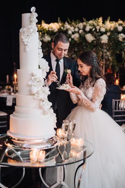 2018-10-20 Megan & Joshua Wedding-1022.jpg
